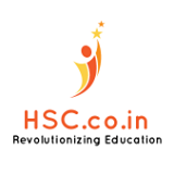Higher Secondary Education Certificate Studies