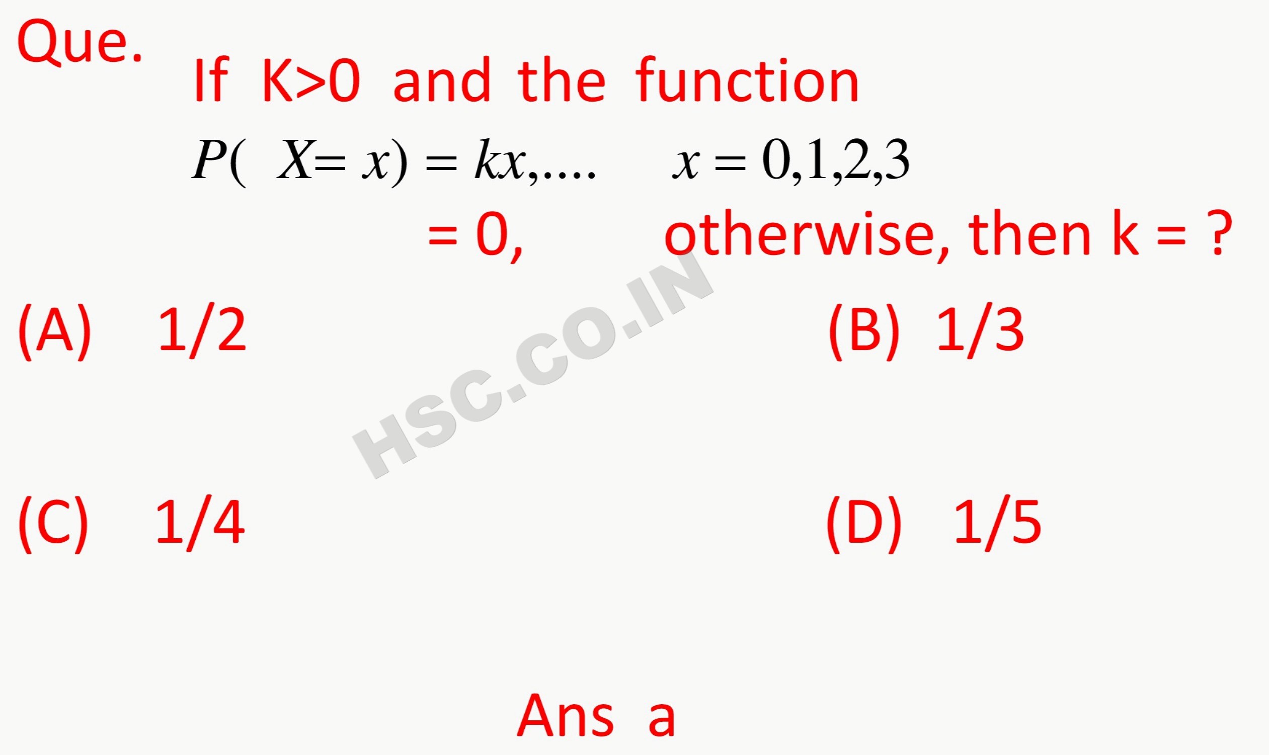 quick maths tricks for bank exam pdf