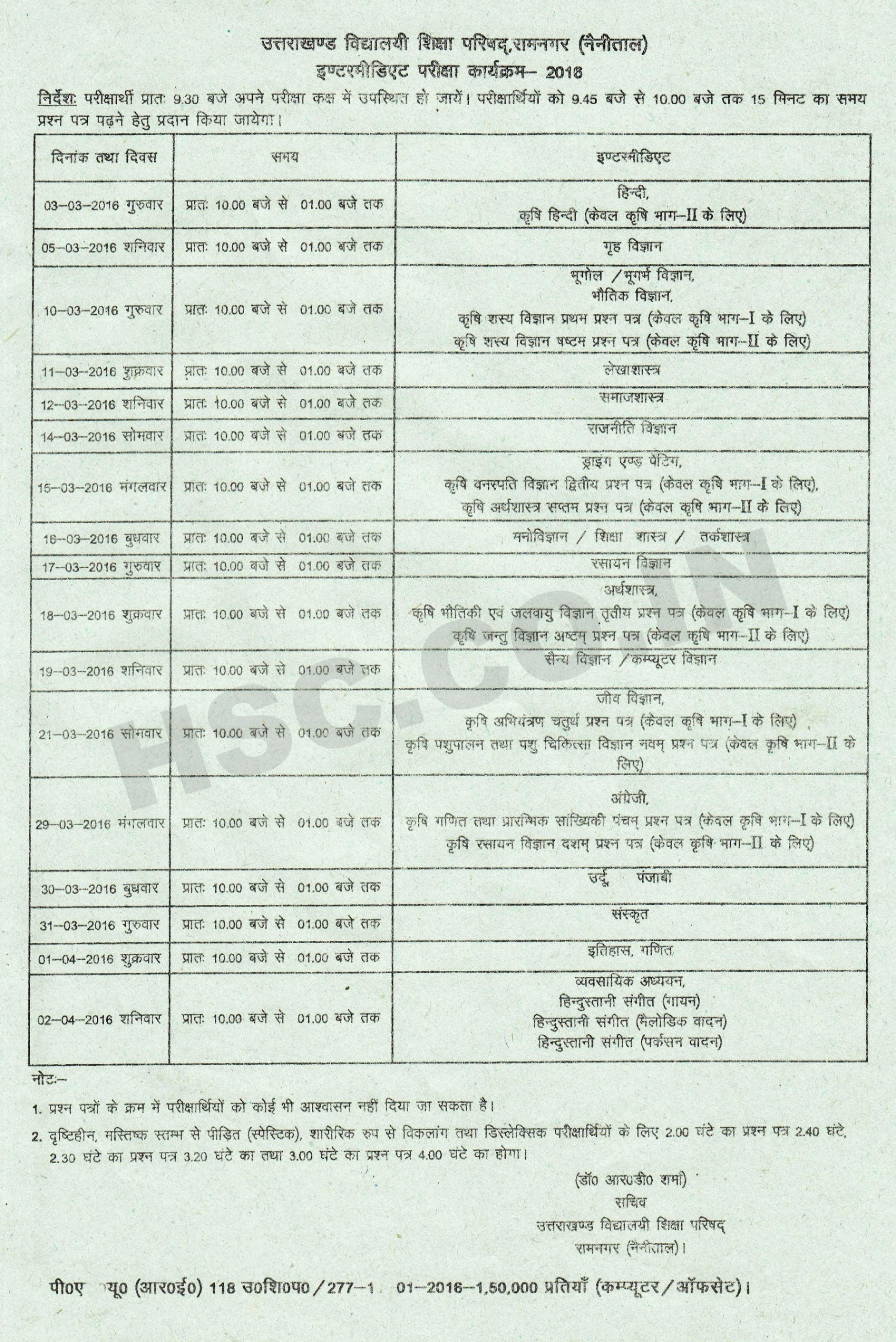 mcq std 12 chemistry Chemistry download exam papers download gseb exam papers for standard  12 science, sem-3 chemistry computer theory download exam papers.