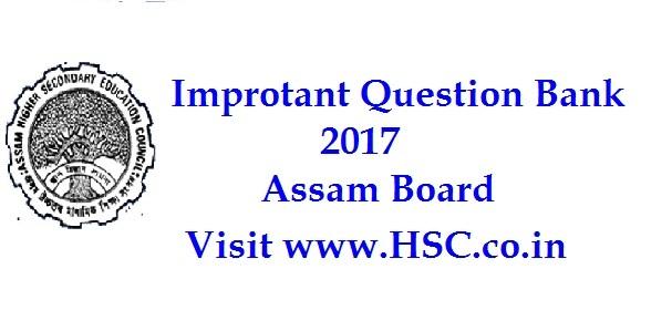 hs Assam board