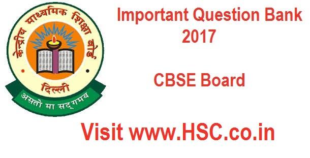 CBSE class XII logo