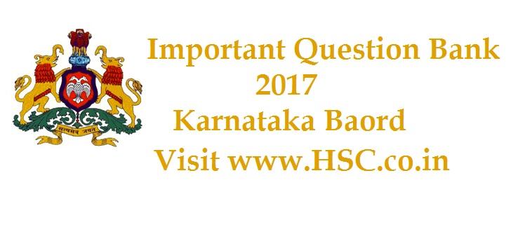 Karnataka PUC board logo