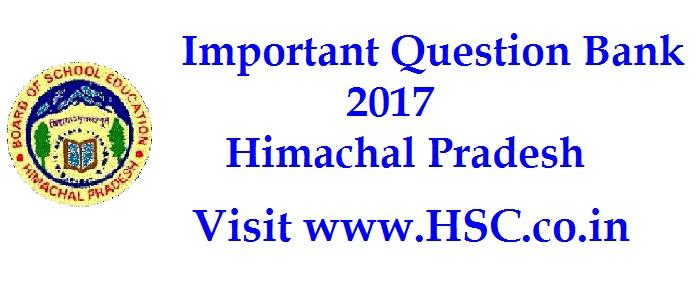 himachal pradeslogo