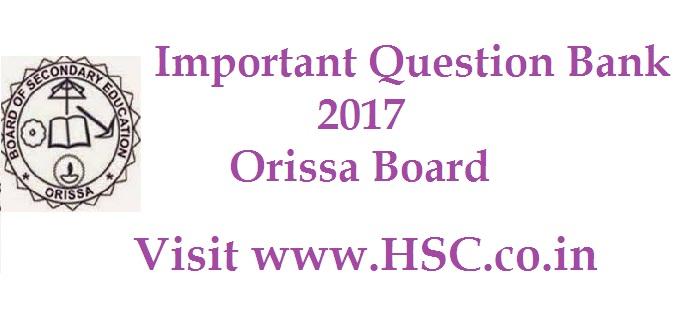 12th odisha board