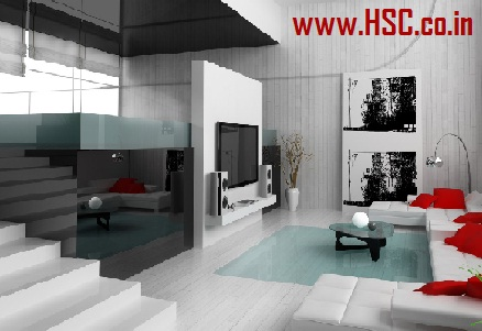 Interior Designer As A Career Course After 12th Std Hsc Board Hsc Higher Secondary Education Website