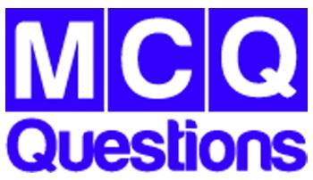 Biology – MCQs for Maharashtra HSC Board/ 12th Std – HSC