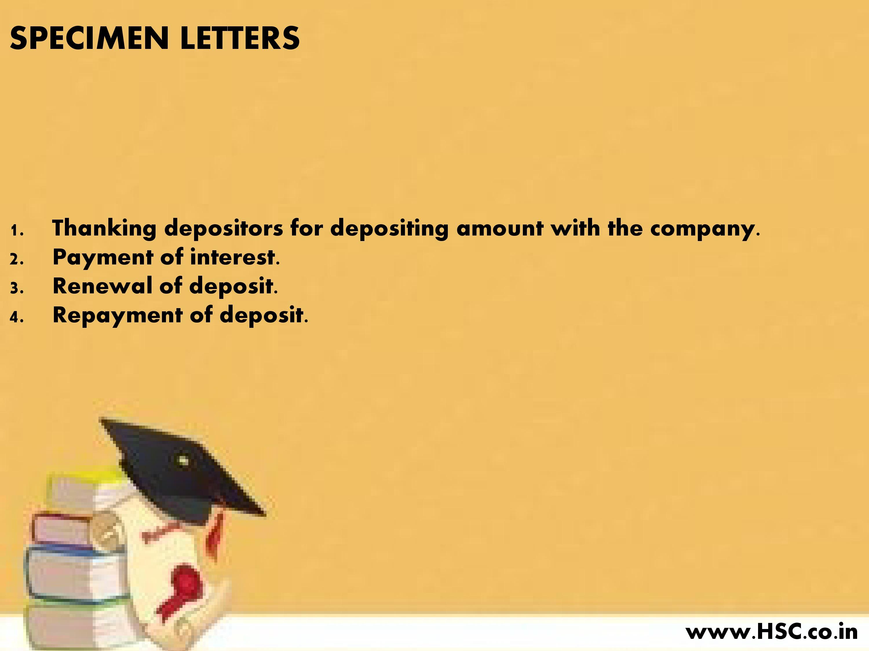 correspondence-with-depositors-4