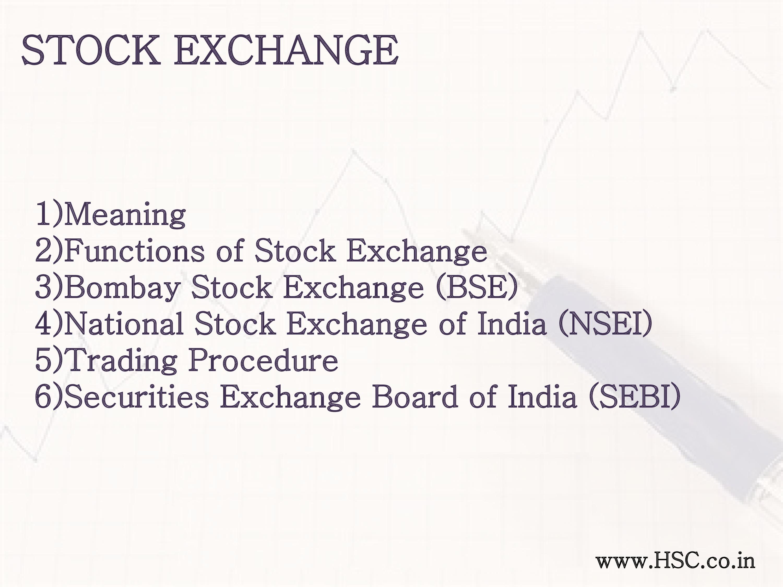 stock-exchange-0