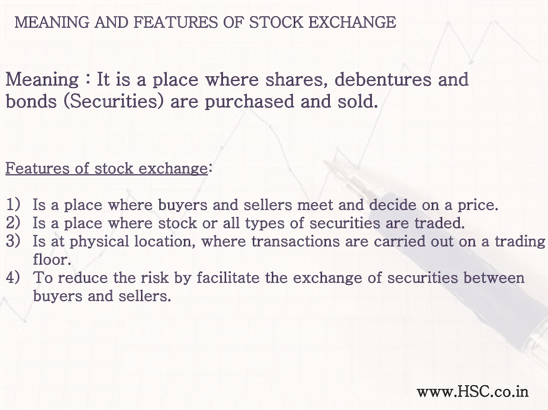 stock-exchange-1