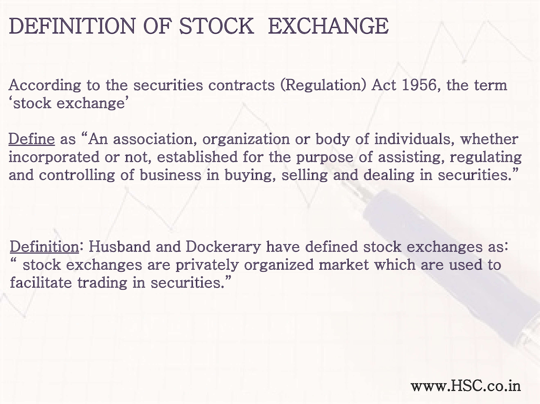 stock-exchange-2