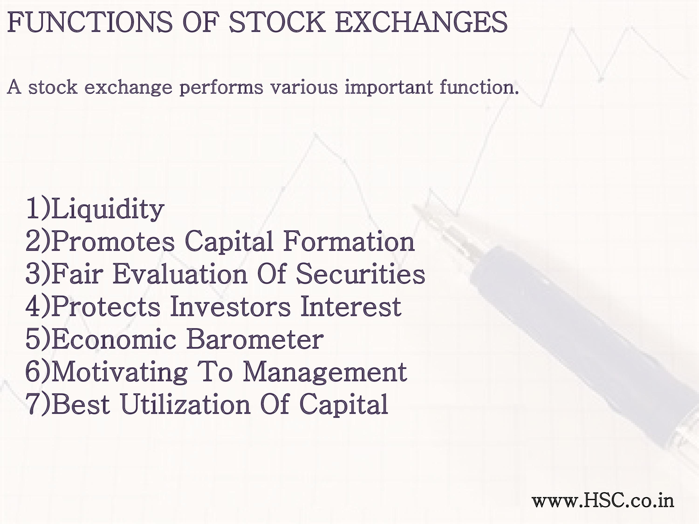 stock-exchange-4