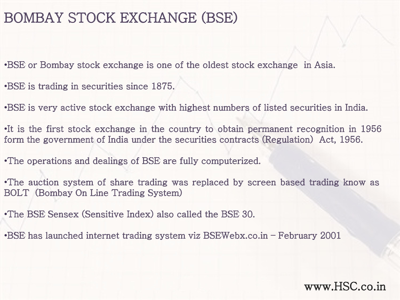 stock-exchange-5