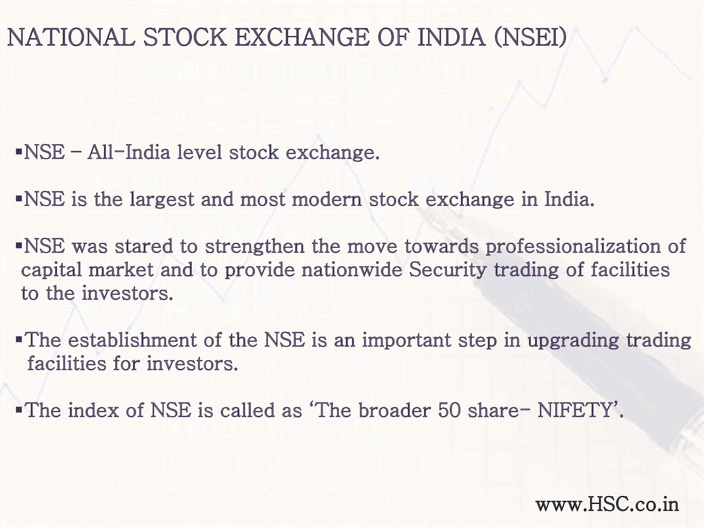 stock-exchange-6