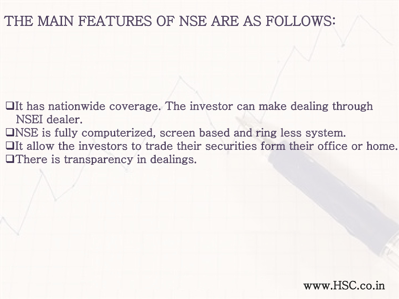stock-exchange-7
